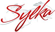 logo-sylka